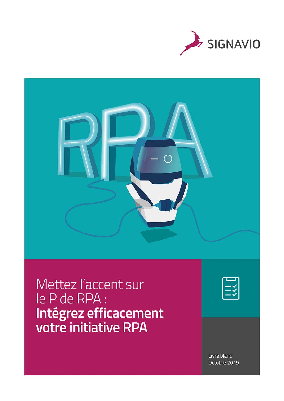 Putting-The-P-In-RPA-FR-WEB