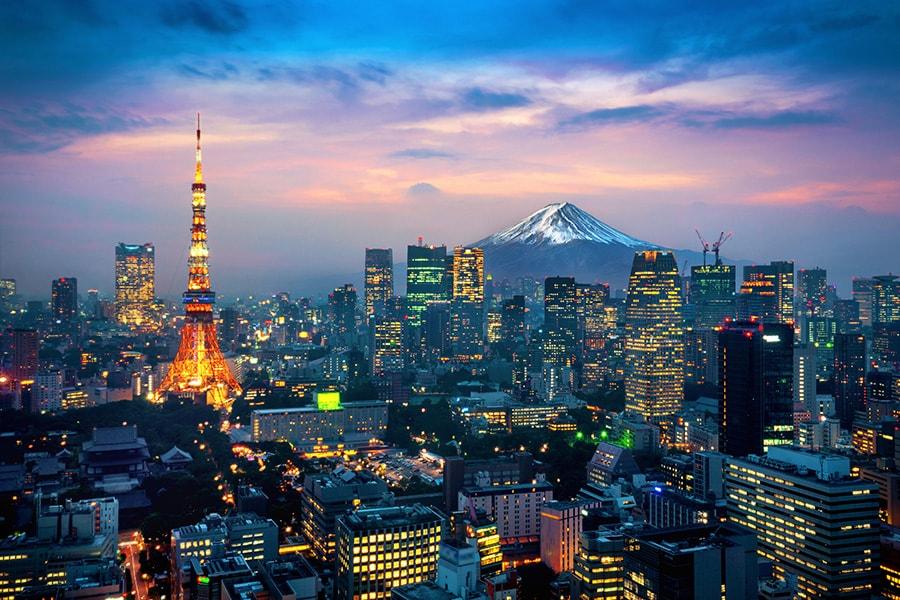 Signavio Japan Office