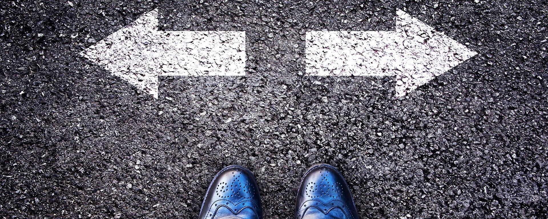 Transformez votre entreprise avec la gestion des processus métier