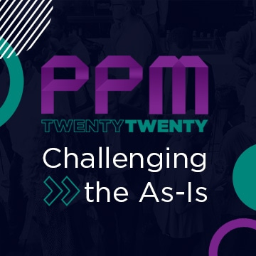 APQC Process Conference Fall 2020