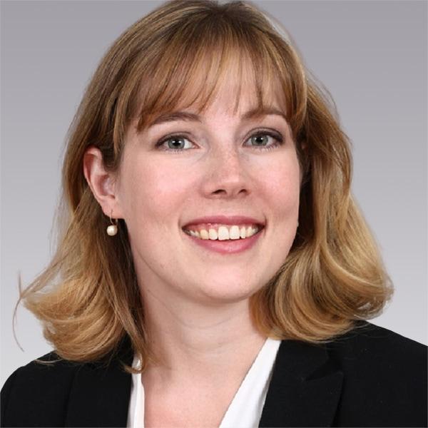 Gloria-Johanna-Brasch_Commerz Real AG
