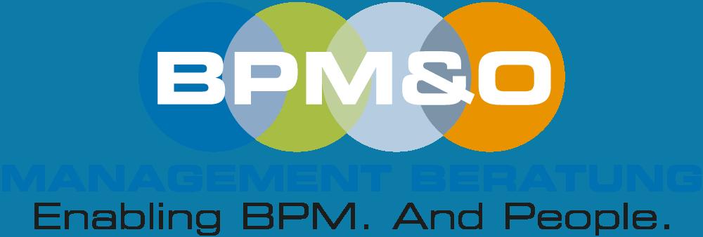 logo-BPMO