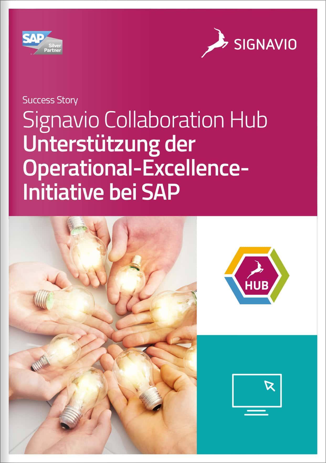 success-story-sap-de_Titelbild