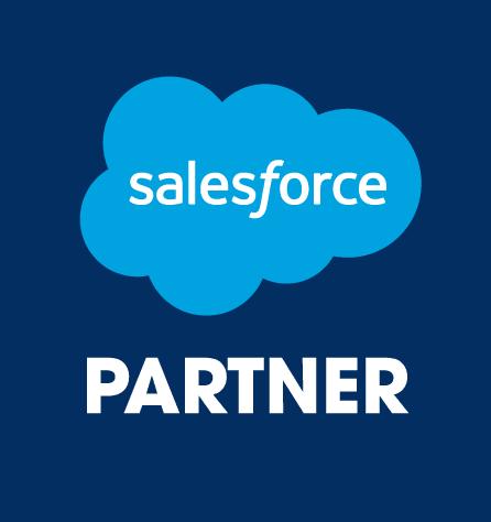 Salesforce, Partner von Signavio