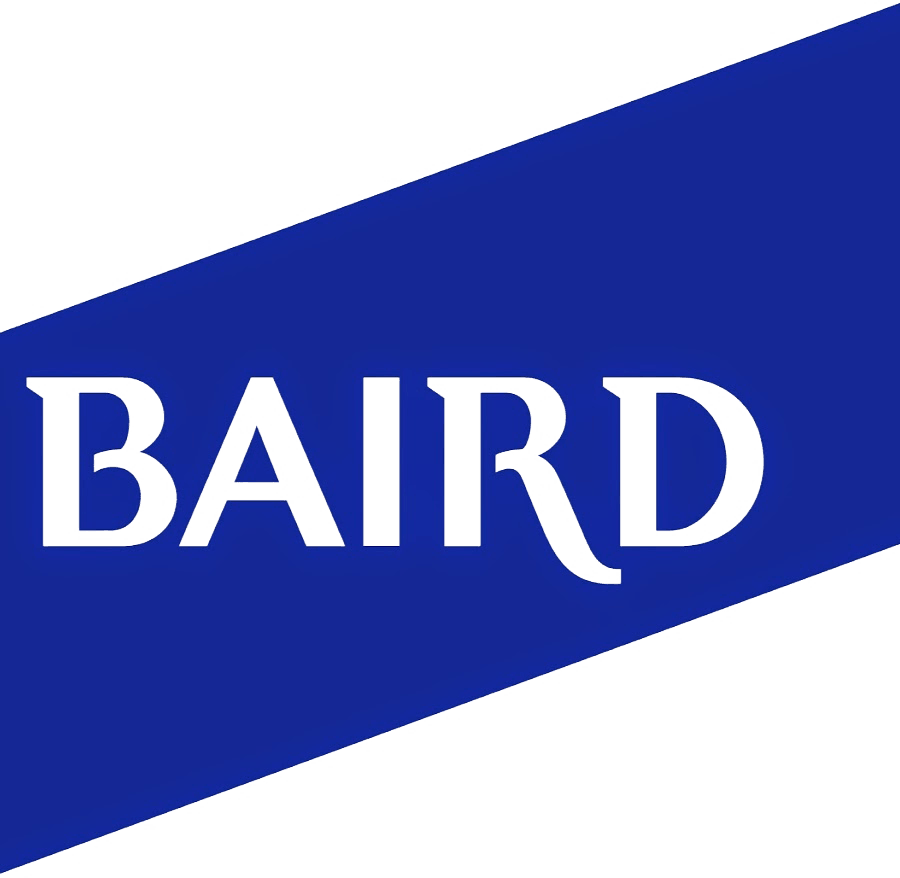 Robert W. Baird & Co Logo