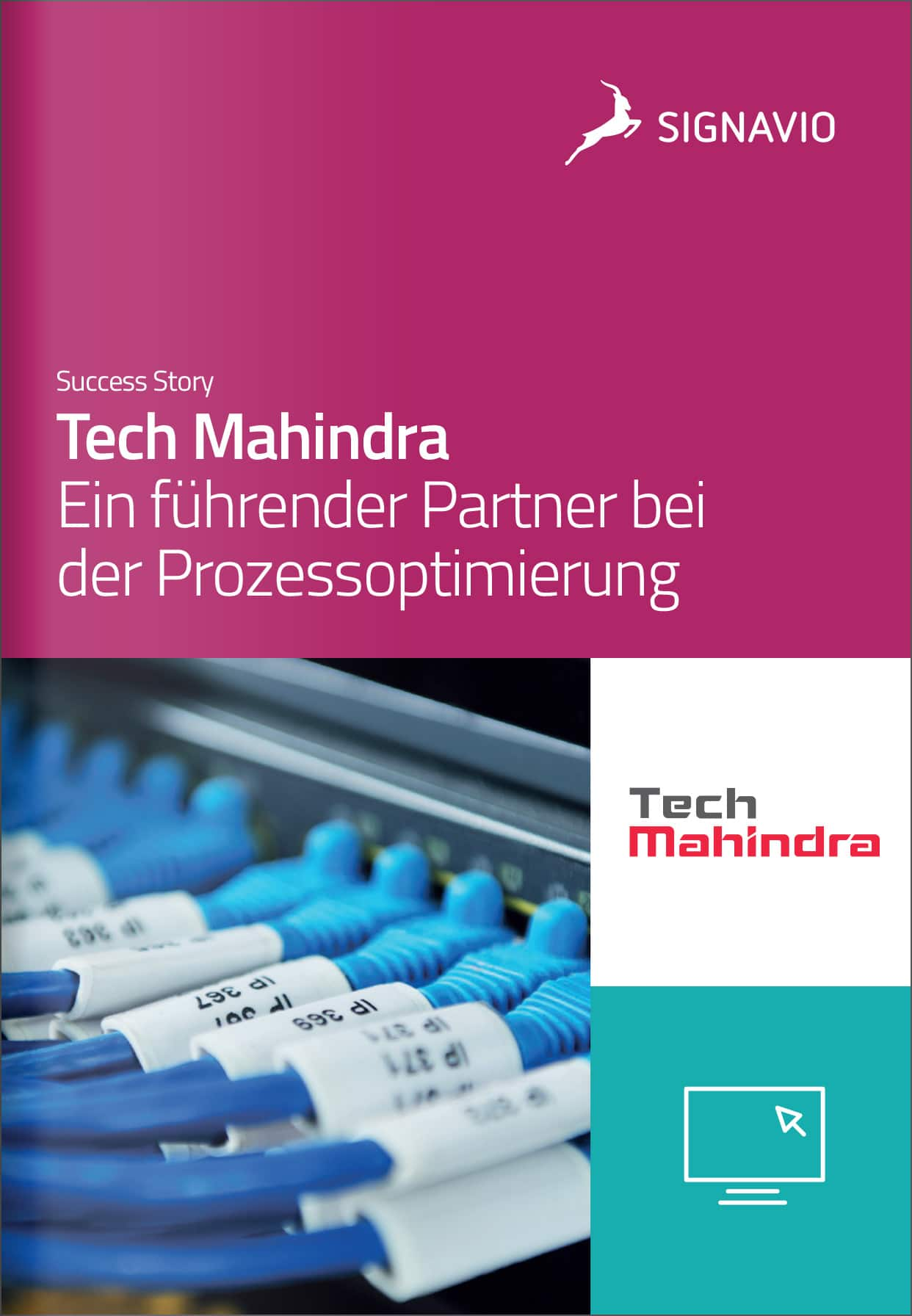 Success-Story-Titelbild-Tech-Mahindra