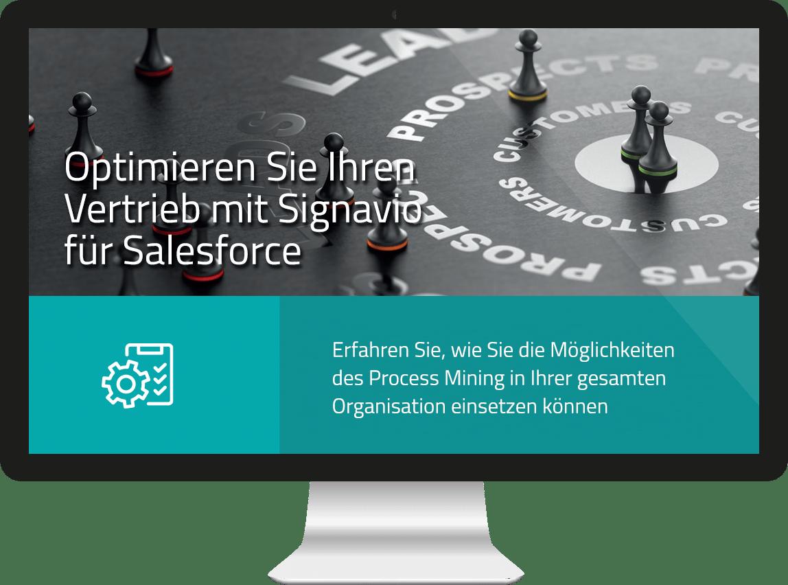 Monitor-Signavio-und-Salesforce