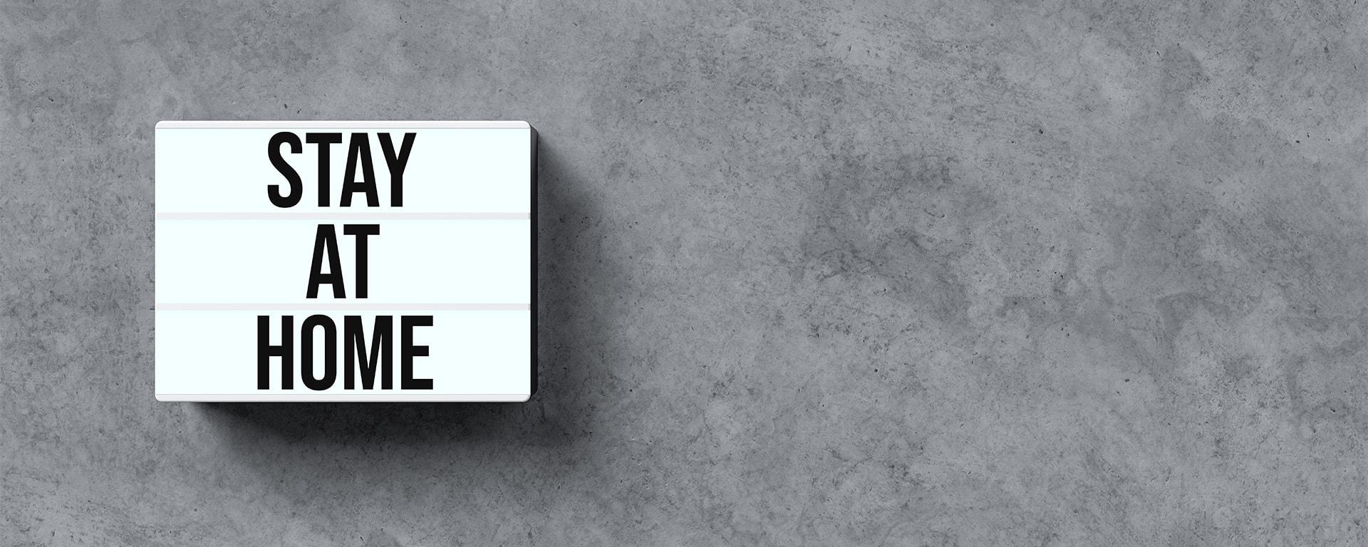 Répondre à la crise : comment adapter vos fonctions essentielles pour assurer la continuité des affaires