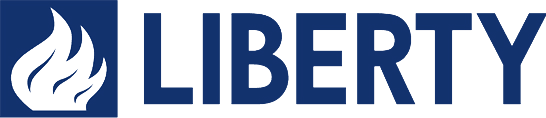 Liberty Steel logo