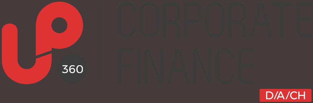 Corporate-Finance-DACH_pos (1)