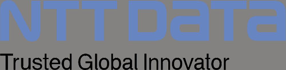 NTT DATA Business Solutions