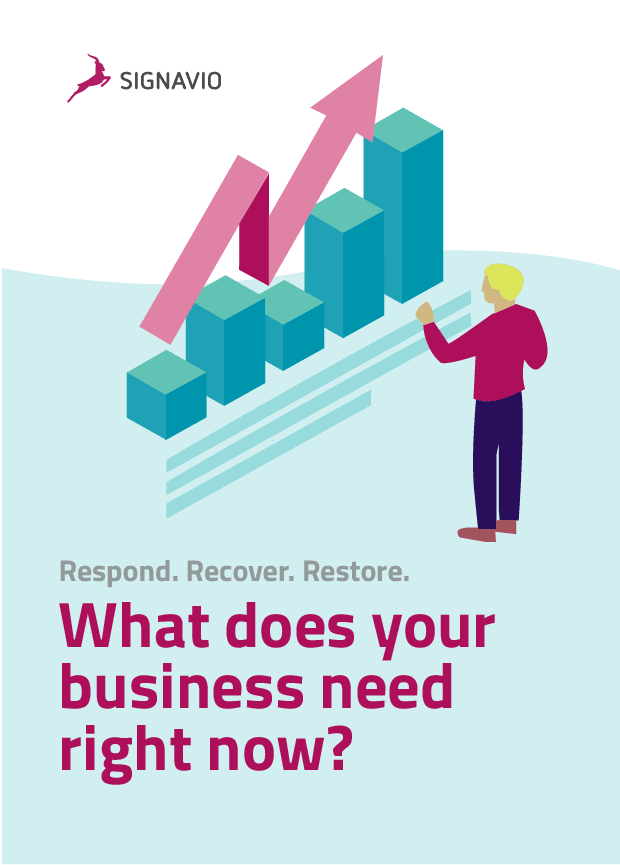 what does your business need right now preview image
