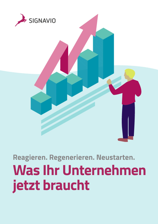 Digitale Transformation_Krise_Infografik_Titelbild