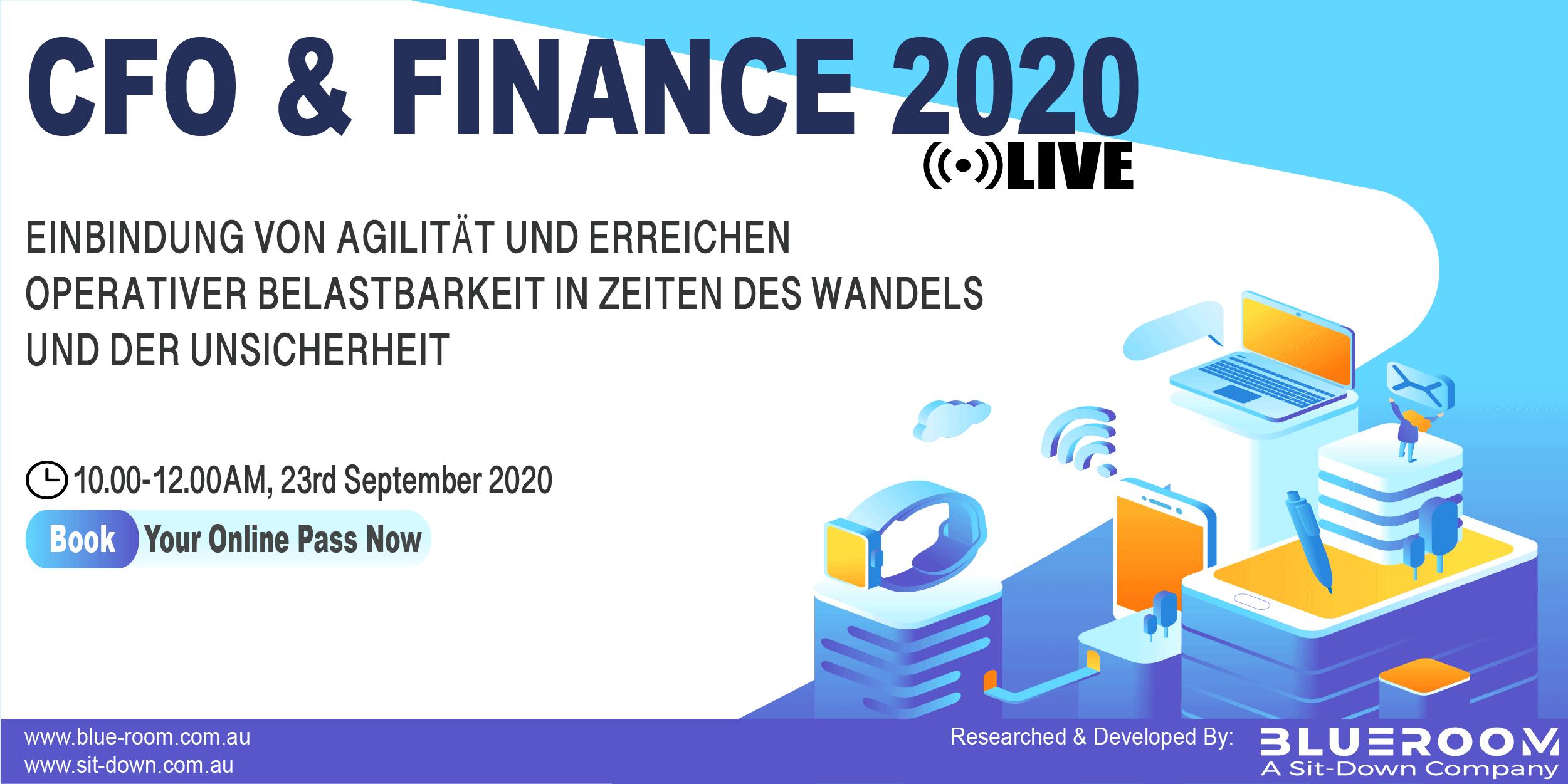 CFO-Live-DACH-2020