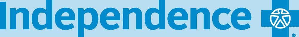 Independence Customer Logo