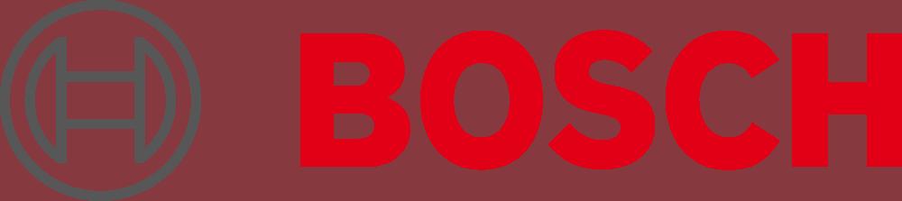 Bosch Customer Logo