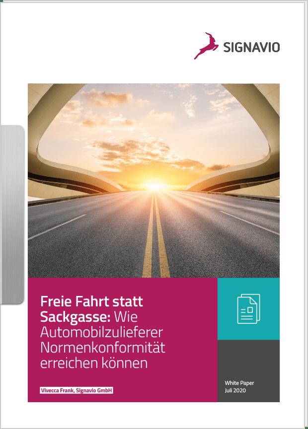 Whitepaper_Automobilzulieferer_Normenkonformität_Titelbild