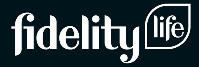 Fidelity Life log