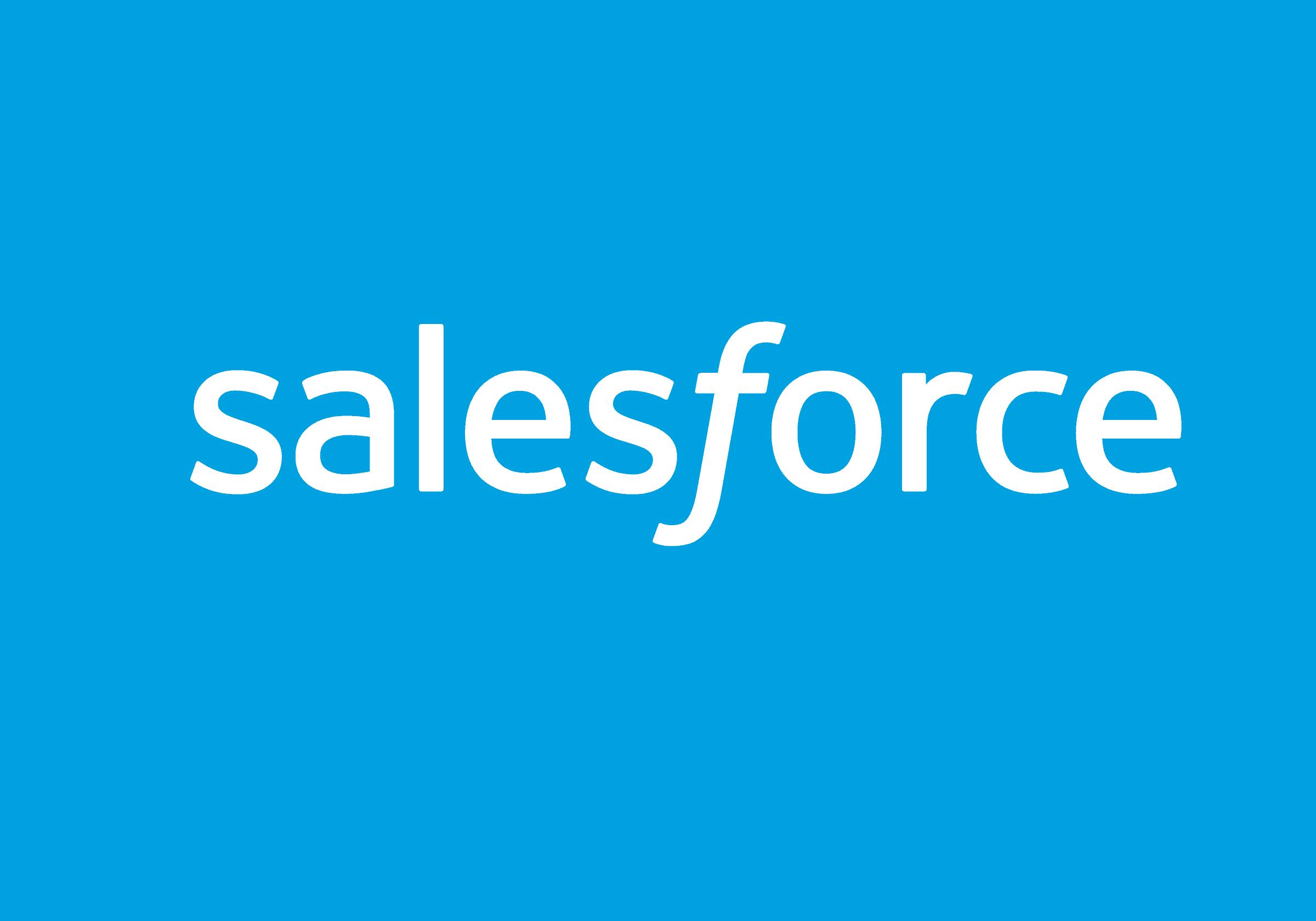 Salesforce-Partner-Logo