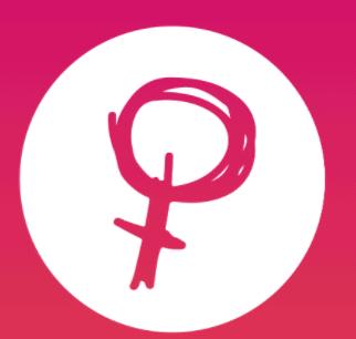 Women in IT Summit 2020 Logo
