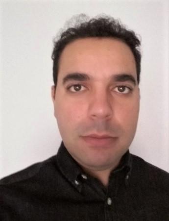 Alaaeddine_yousfi_leadec-group_2
