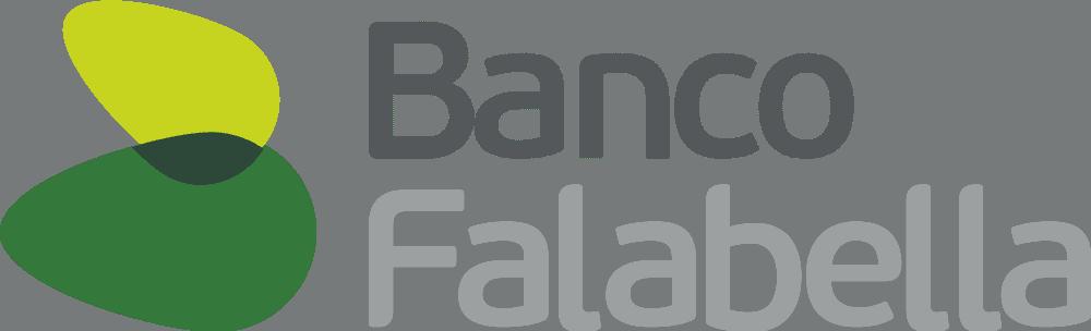 Banco Falabella logo