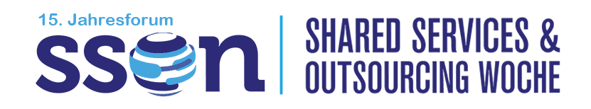Shared Service Outsourcing Woche