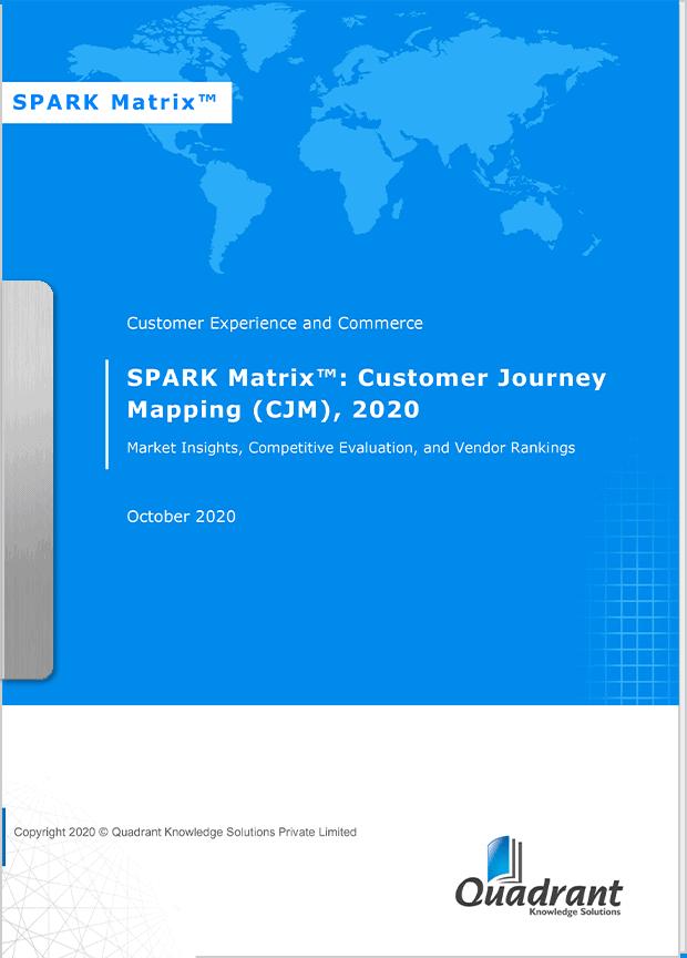 white paper spark matrix cover