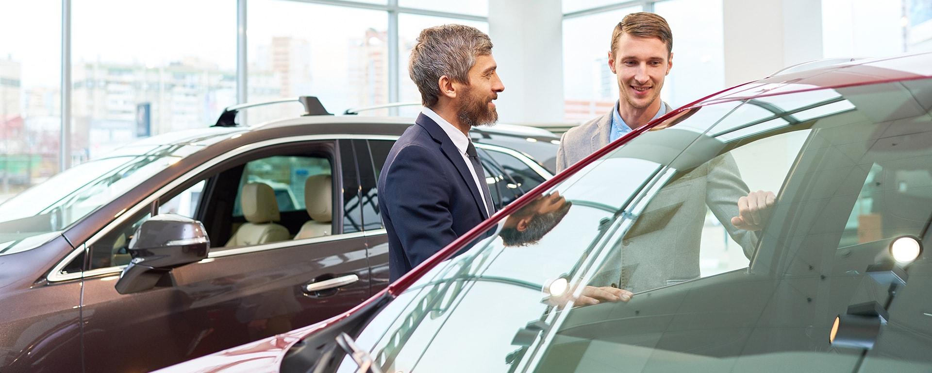 huk autowelt success story header