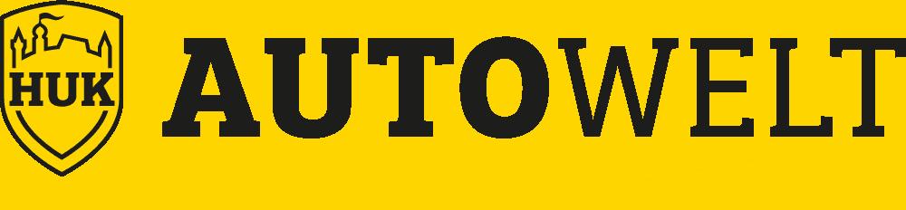 logo huk autowelt web