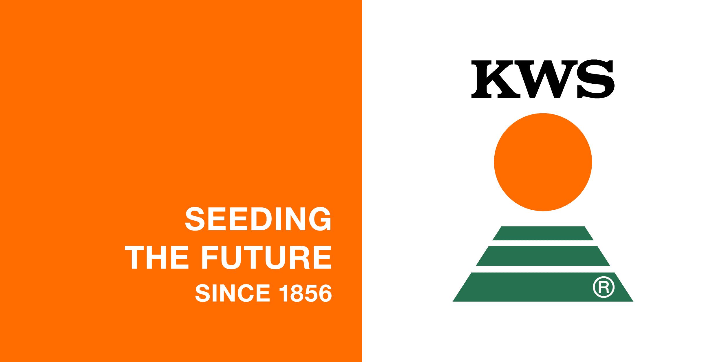 KWS-group-logo