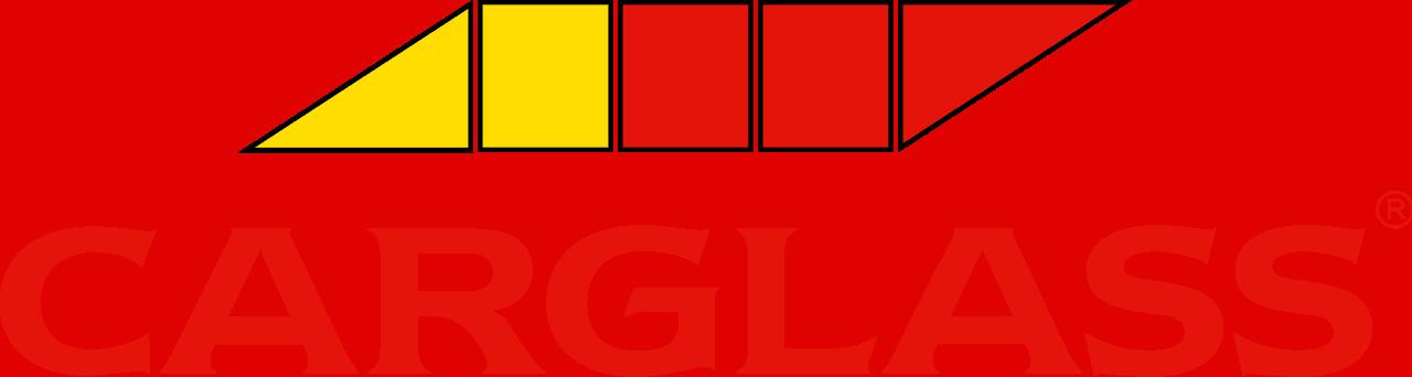Logo Cargrlass