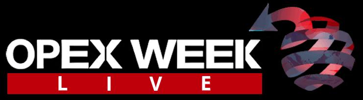 PEX Week Live 2021