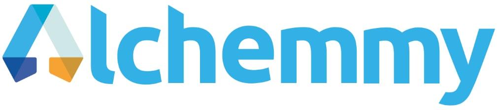 alchemmy-logo