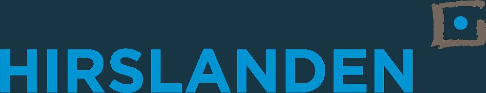 Hirslanden-logo-web