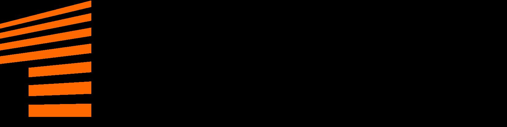 Logo_allforone-download