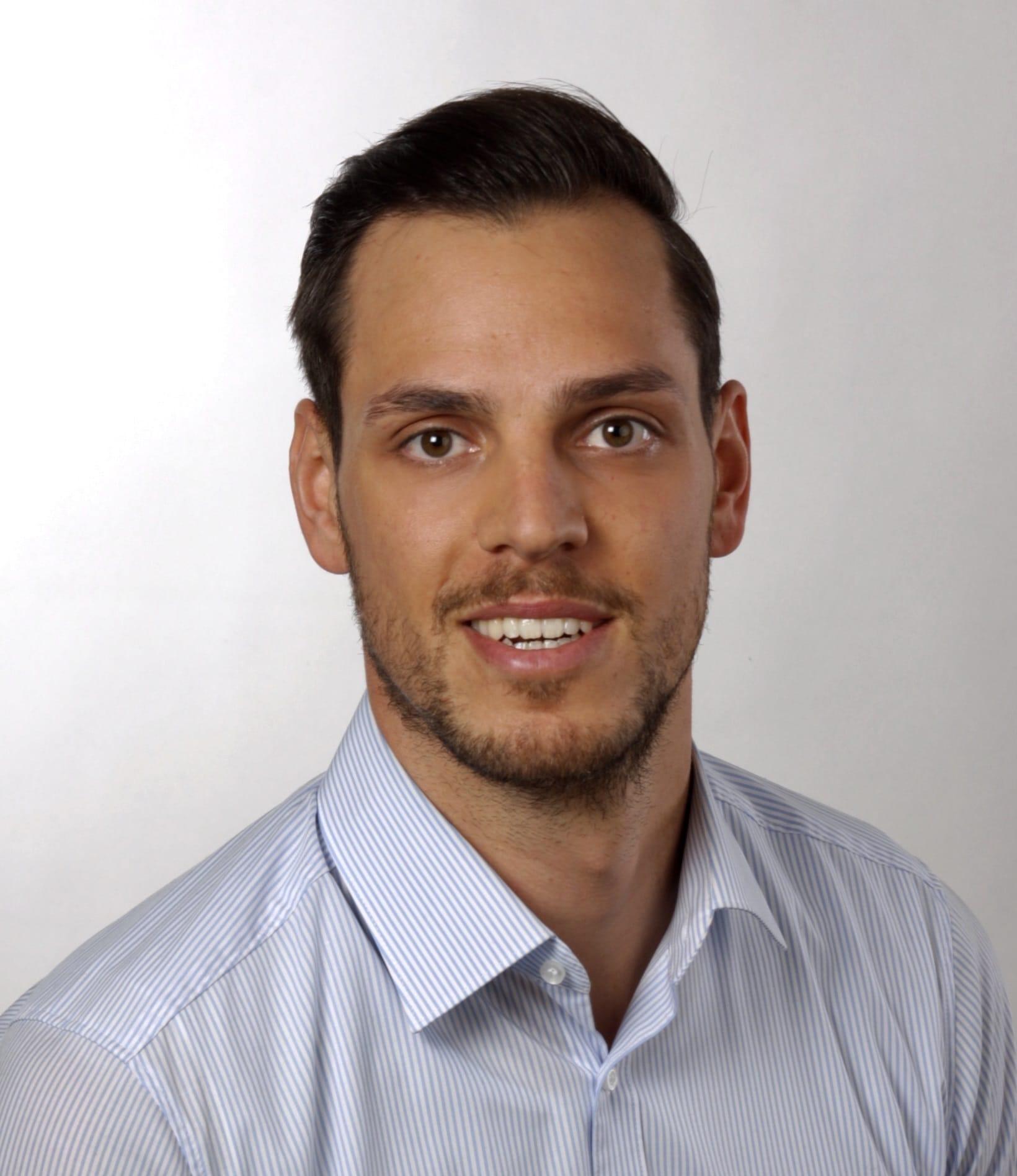 Profilbild_Alexander Neumaier