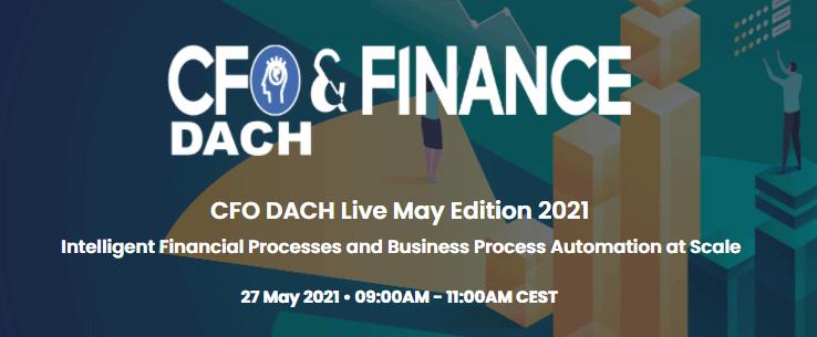 cfo-finance-dach
