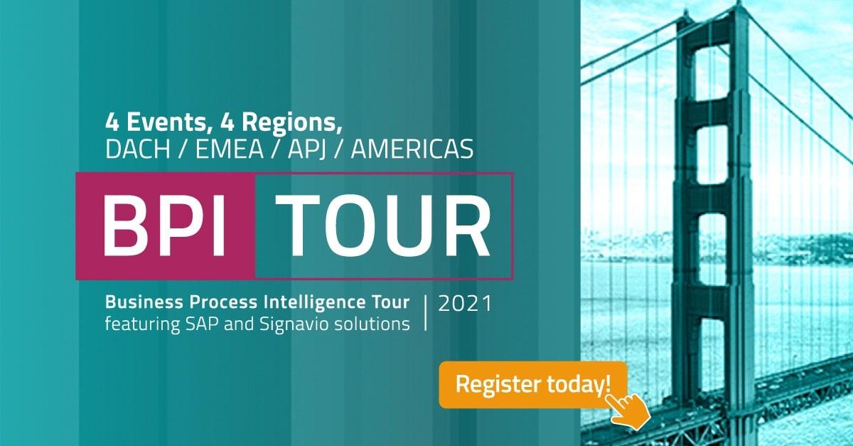 BPI Tour US 2021