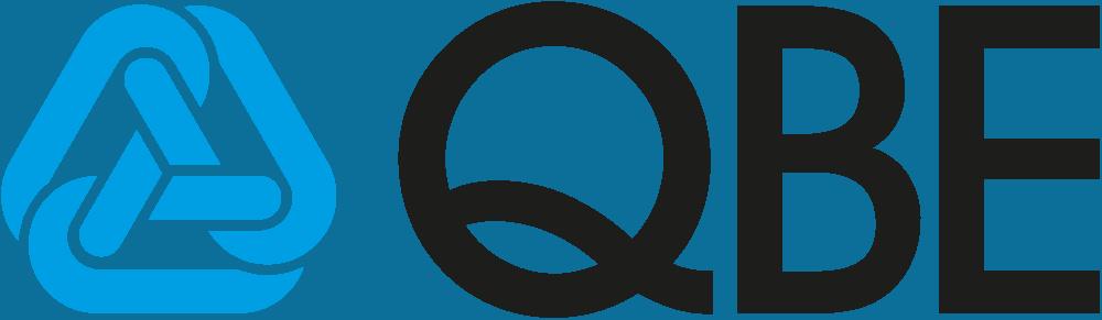 logo-qbe-web