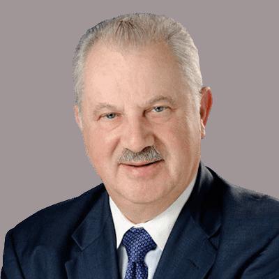 Phil Friedman