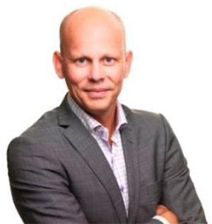 Gustaf Tottie