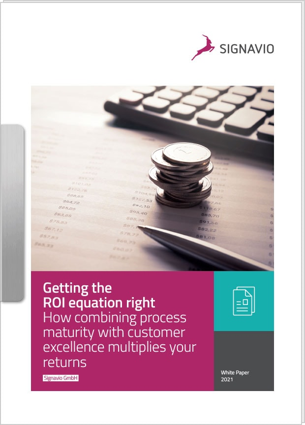 getting the roi equation right white paper cover