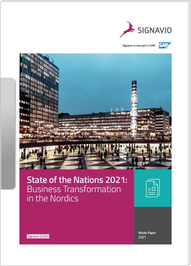 state of the nations 2021 white paper cover image