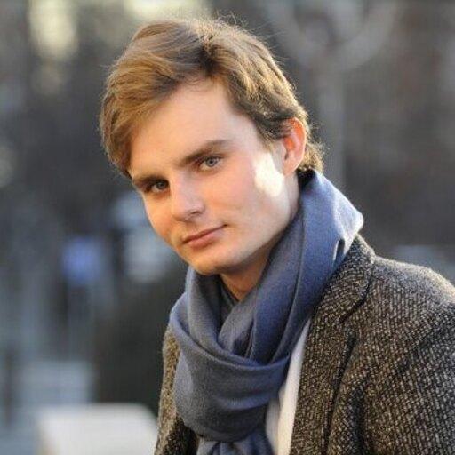 Viktor Matejka