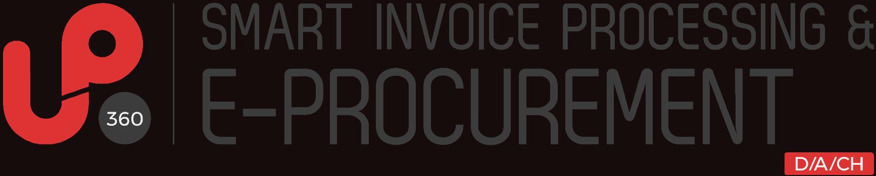 Smart-Invoice-Processinge-Procurement-DACH_pos-1