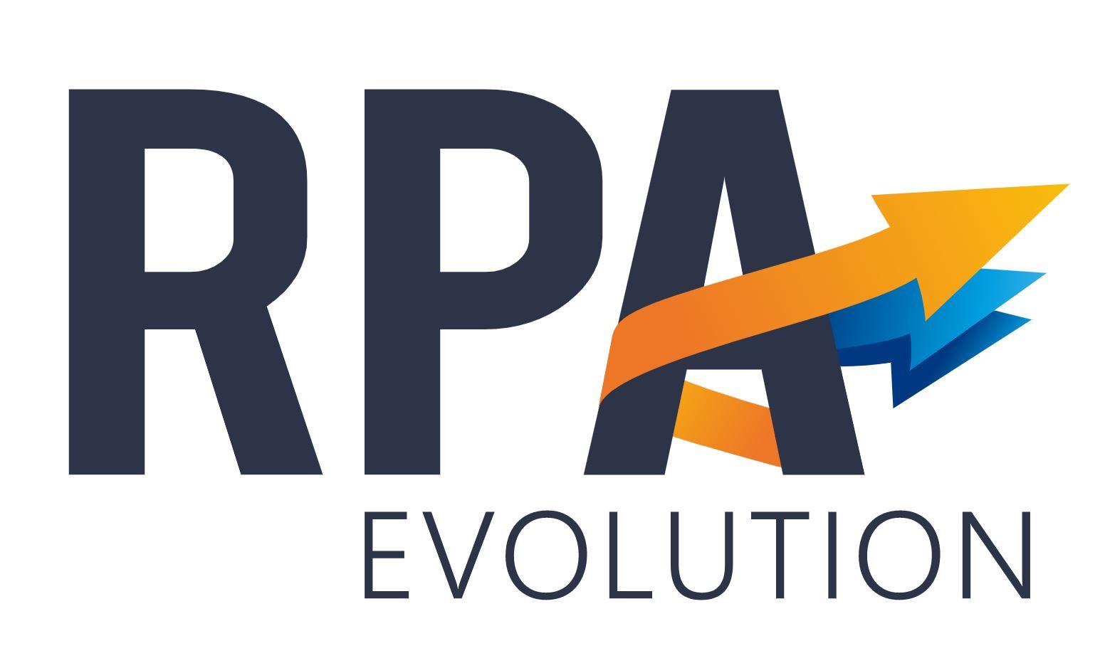 rpa-evolution-logo-1